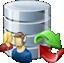 ContigOnline Convertidor 4.32