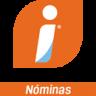 Nominas