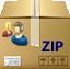 ContigOnline Backup 5.6b